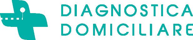 BergamoSalute