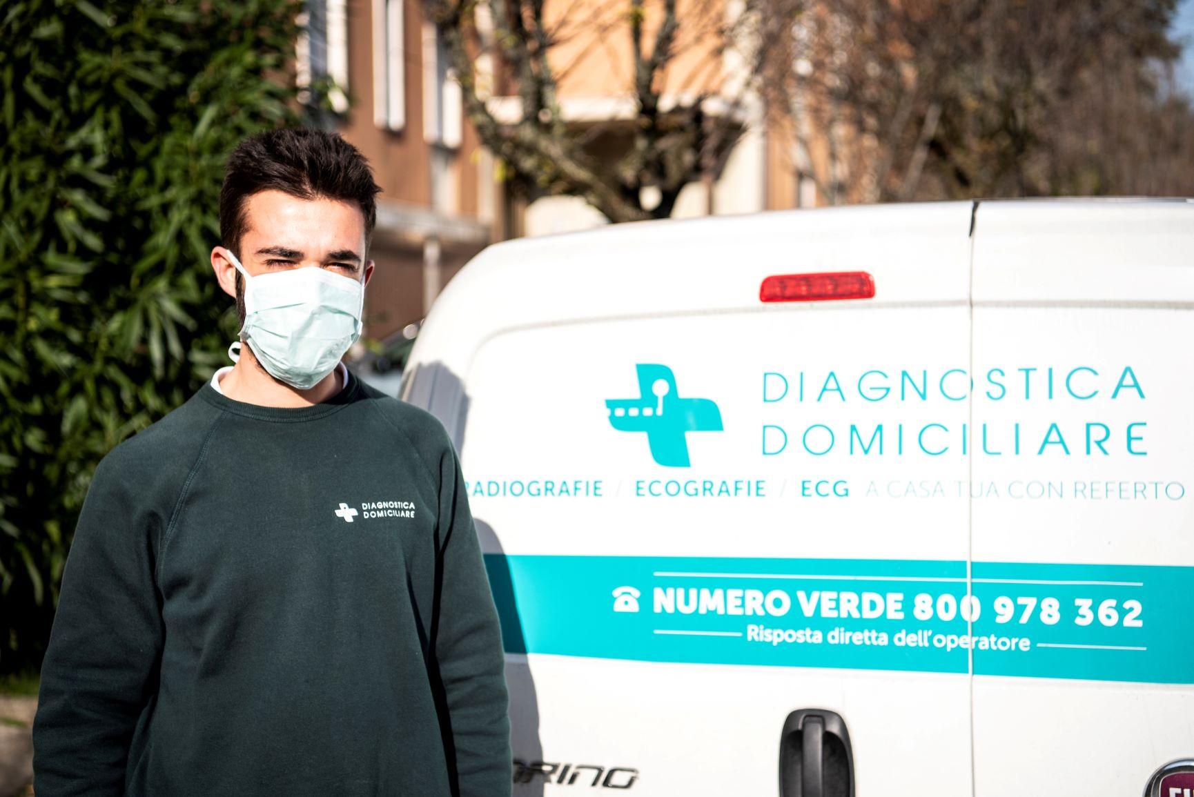 DIAGNOSTICA DOMICILIARE_106 (2)